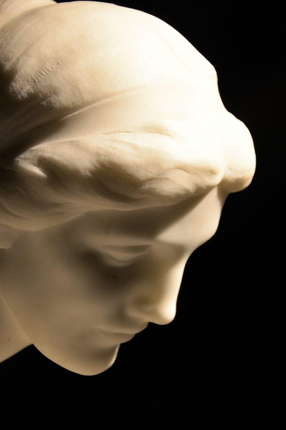 llimona escultor